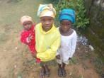 Da aprile 2015 a novembre 2015: Finestra sulla Sierra Leone Il ritorno, per approfondire le vicende del popolo sierraleonese e per conoscere meglio gli effetti dell'epidemia, mentre essa è in fase calante.https://finestrasullafavela.wordpress.com/#finestrasullafavela