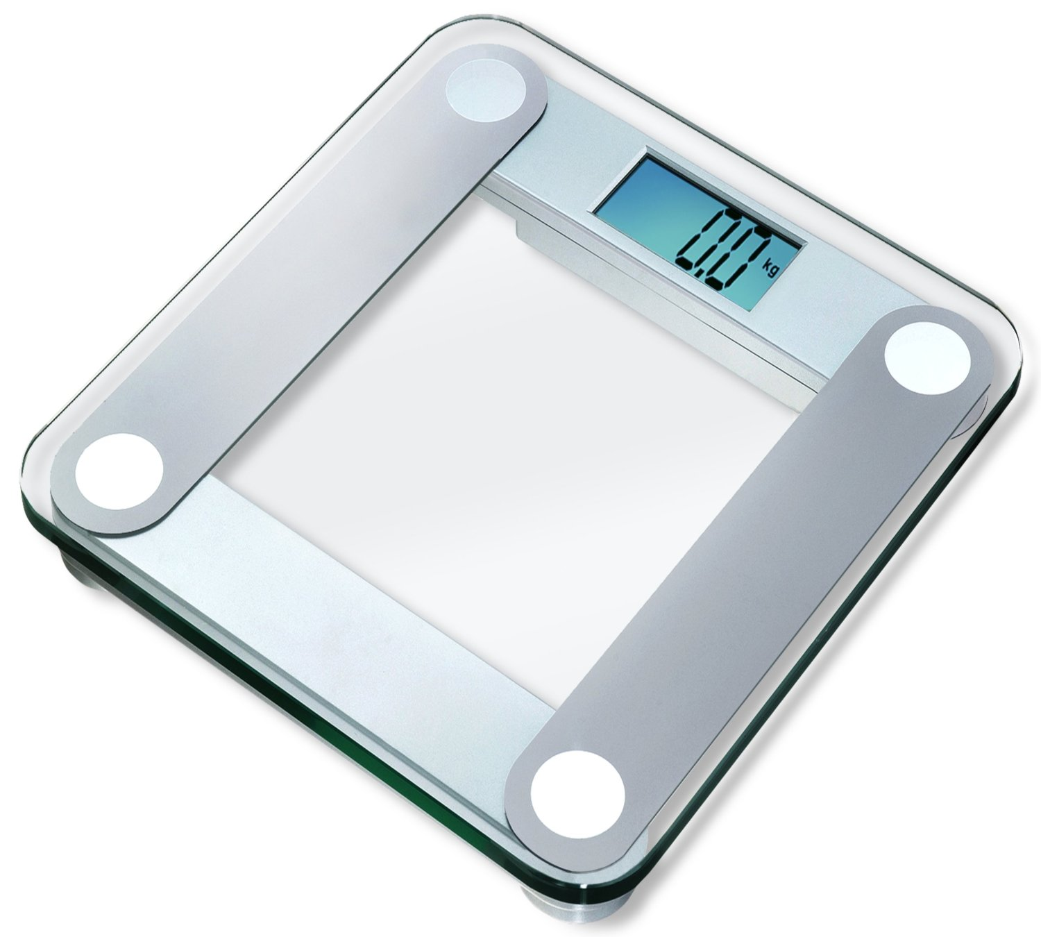 Finest Restroom Scales