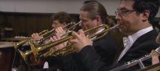 Orquestra 1