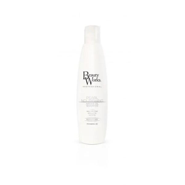 Beauty Works Sulphate Free Shampoo 250ml