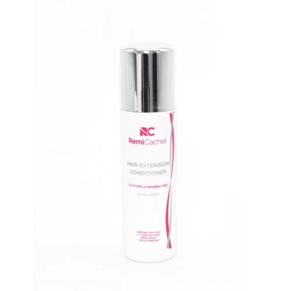 Remi Cachet Aftercare Hair Extension Conditioner 250ml