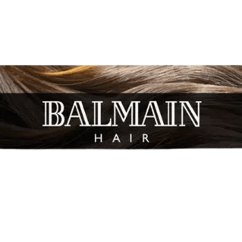 Beauty Works Hair Extensions