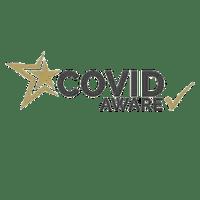 Covid Aware Good Salon Guide