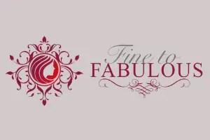 Fine to Fabulous Hair Extension Salon