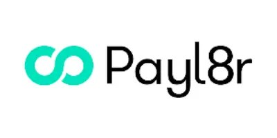 Payl8r Finance