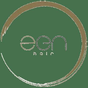 Zen Hair Extensions