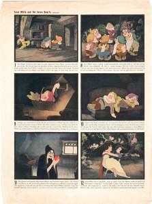 Life_Dec 13, 1937_3