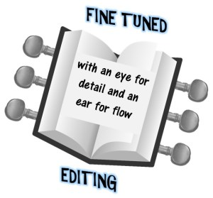 Request a Free Sample Edit – Fine Tuned Editing