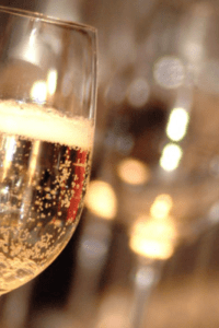 Sparkling Wines of Italy