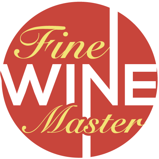 FineWineMaster