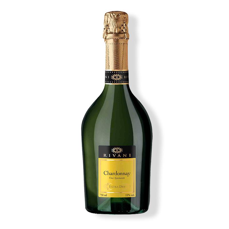 rivani-extra-dry-chardonnay-1.jpg