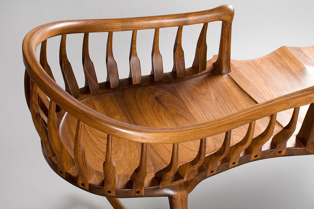 rocking chair fine woodworking blue bay banana rum cream review all build products by scott morrison woodworker read more