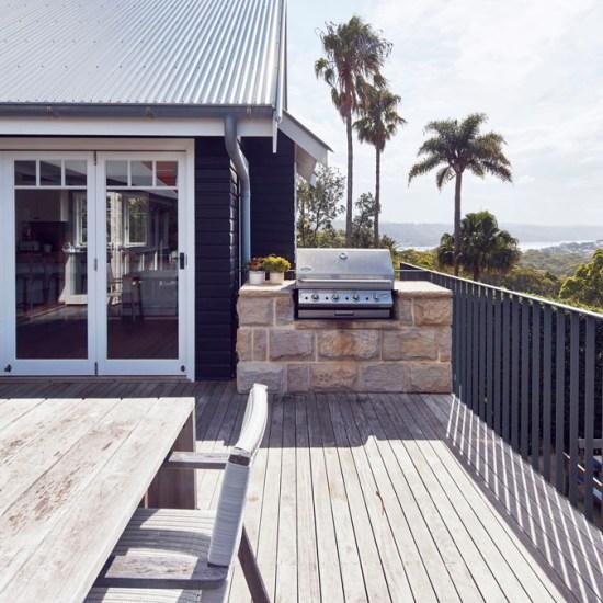 Peninsula Projects - Newport