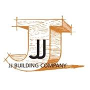 JJ Building