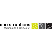 Con-Structions