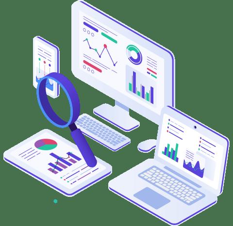 Finezza-Credit-Bureau-Data-Analysis