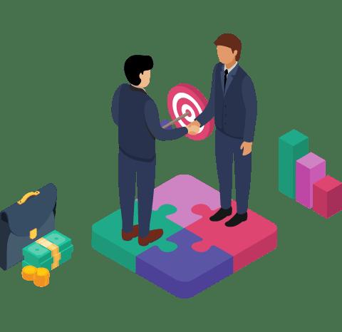 Finezza-Sales-Fos-Partner-DSA-BC