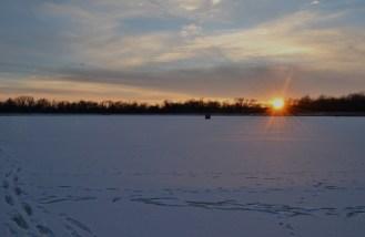 Sand Lake 2