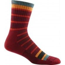 Darn Tough Socks 2