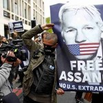 Swedish Prosecutors are Reopening the Rape Allegation Case Against Assange 9