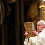 Pope Francis Asked by Priests & Bishops to Resign Due to Heresy 11