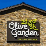 People are Boycotting Olive Garden over False Trump Campaign Donations 10