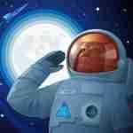 President Trump Establishes the U.S. Space Command 10