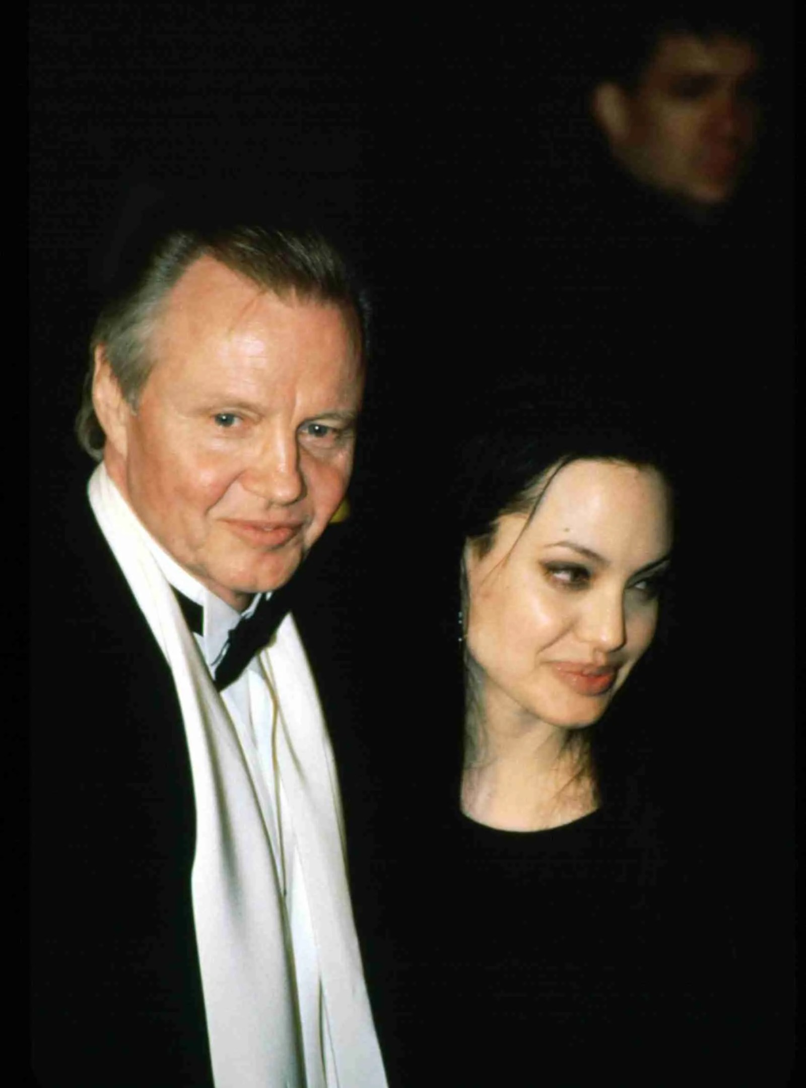 Trump to award National Medal of Arts to actor Jon Voight 7