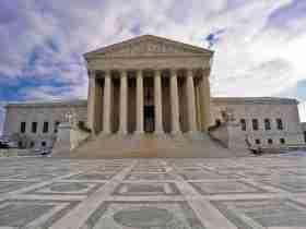 U.S. Appeals Court Declares Obama Individual Mandate Unconstitutional 8