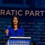 Tulsi Gabbard is Suing Hillary Clinton for $50 Million in Defamation Lawsuit 14