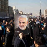 NBC Reports That Trump Planned to Kill Soleimani in 2017 - So What! 10