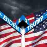 Joe Biden Wins South Carolina Primary 11