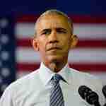 Barack Obama Demands South Carolina Stop Running Anti Biden Ad 10