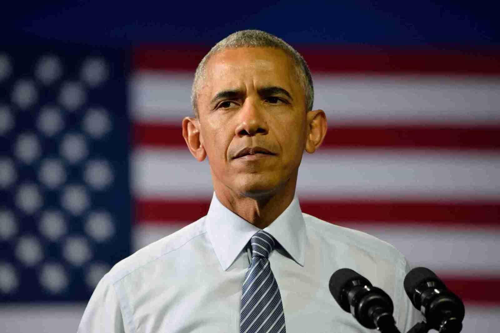 Barack Obama Demands South Carolina Stop Running Anti Biden Ad 7