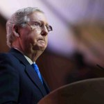 Mitch McConnell Crosses The Line After Giving Patriot Act Warrantless Internet Access to FBI 10