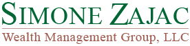 Simone Zajac | Wealth Management Group, LLC