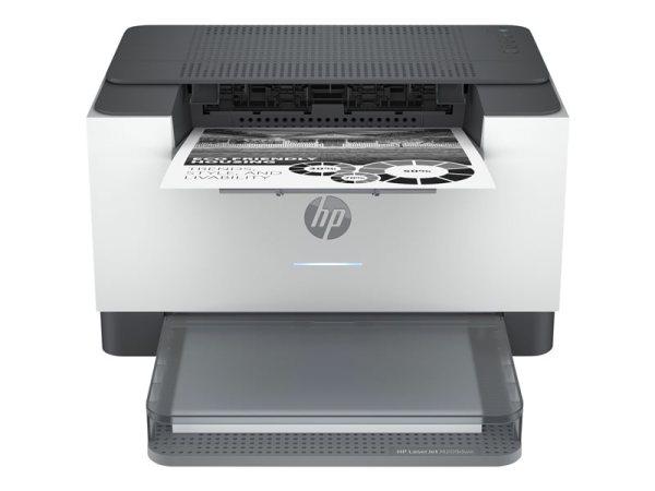 HP LaserJet M209dwe