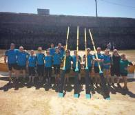 Fingal Rowing Club_Crew_1