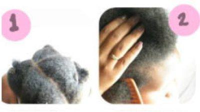 havana hair 2