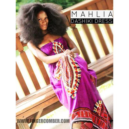 MAHLIA-DASHIKI-Haute-Marrakesh