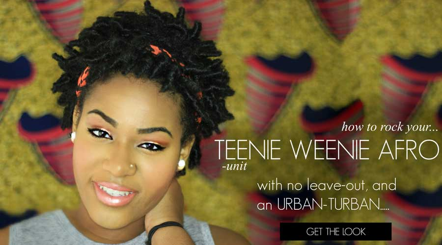 https://fingercomber.com/how-to-rock-your-teenie-weenie-afro-unit/