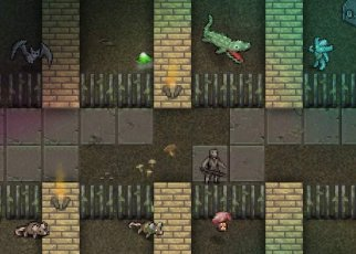 9th Dawn III Review PS4