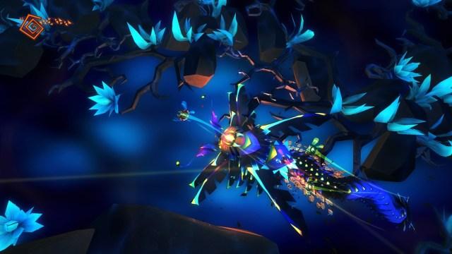 Sparkle 4 Tales Review