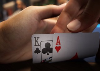 Poker Club Review PS5