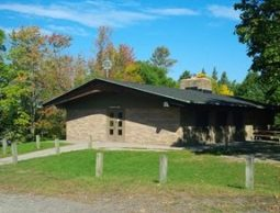 Finger Lakes Natural Living Fair