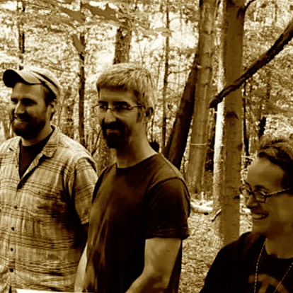 Help Grow Permaculture in the Finger Lakes