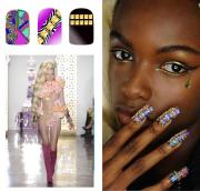 nail trends 2015 fingernails2go