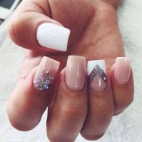 NAIL SHAPE  A REFLECTION OF YOUR PERSONALITY | Fingernails2Go