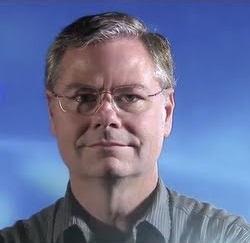랜디 굴루자 - 젊은 지구 창조론자 - 유신 진화론 vs 창조론