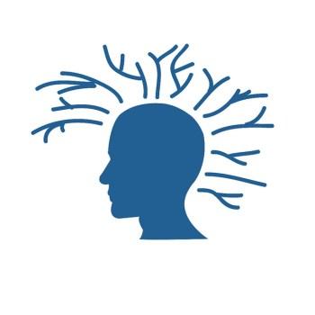 인간의 의식 생각 마음 육체